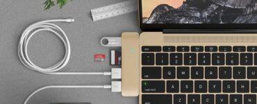 USB Type C Host