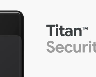 Titan Security