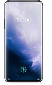 OnePlus 7 Pro In-display Fingerprint Scanner