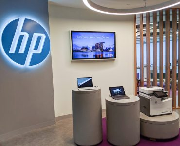 HP New Lineup Mid 2019