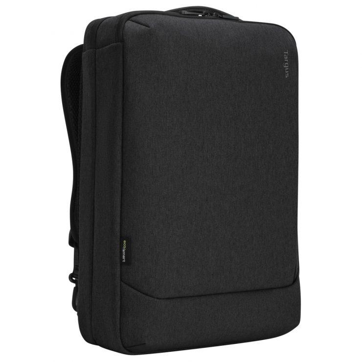 EcoSmart Convertible in Black (TBB587GL)