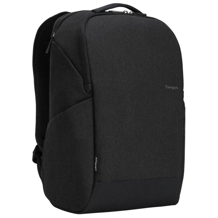 EcoSmart Slim in Black (TBB584GL)