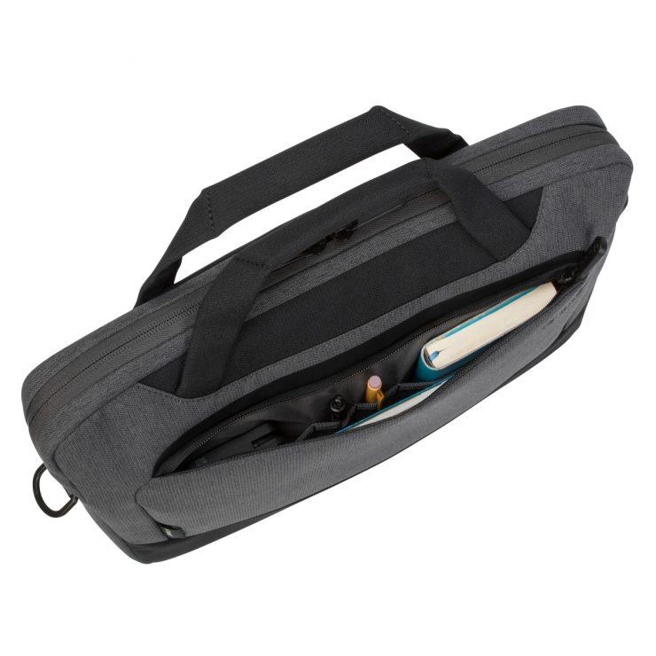EcoSmart Slipcase in Grey (TBS92602GL)