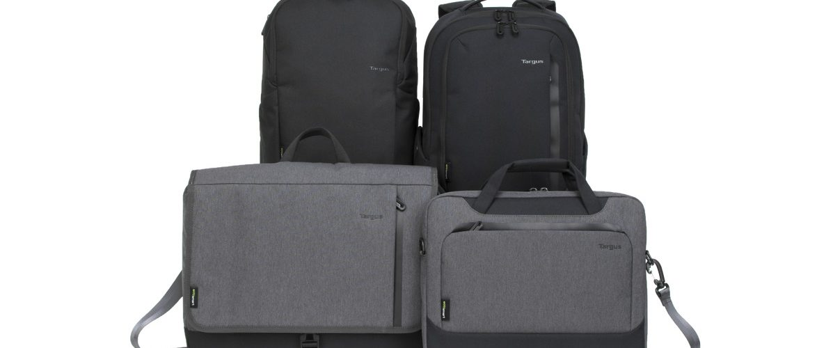 Cypress EcoSmart® collection