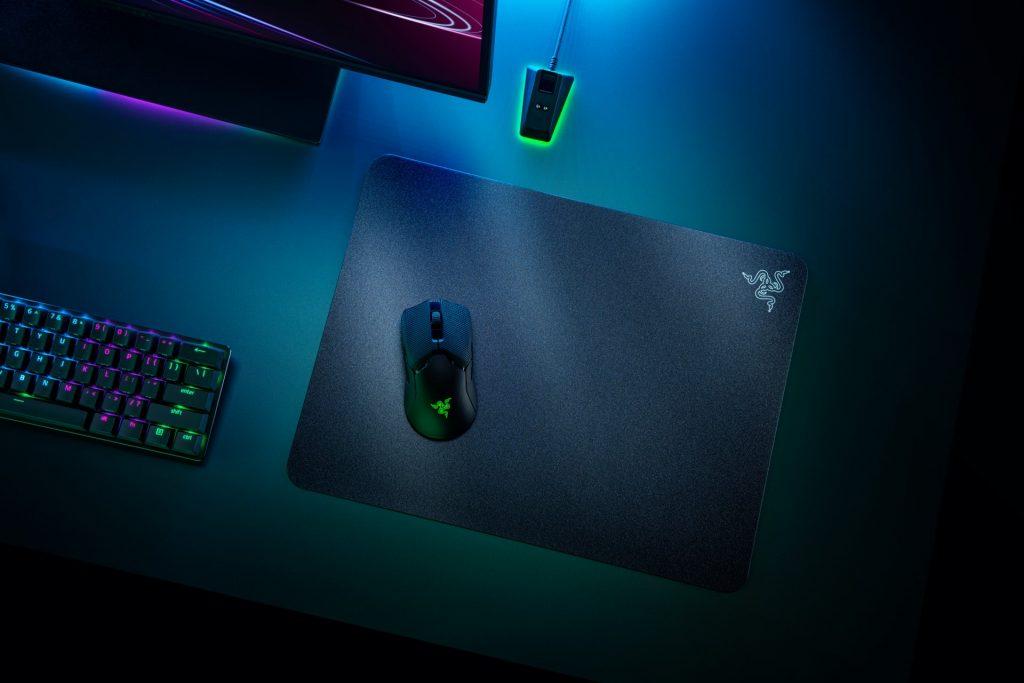 Razer Acari Mouse Mat