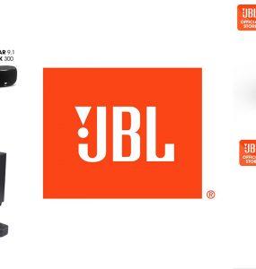 Shopee 9.9.2020 JBL Deals