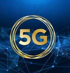 5G Generic Image