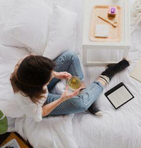 Rakuten Kobo reveals Singaporeans are reading more
