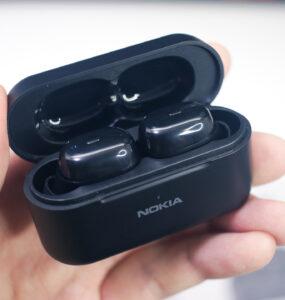 Nokia Essential True Wireless Earphones E3200