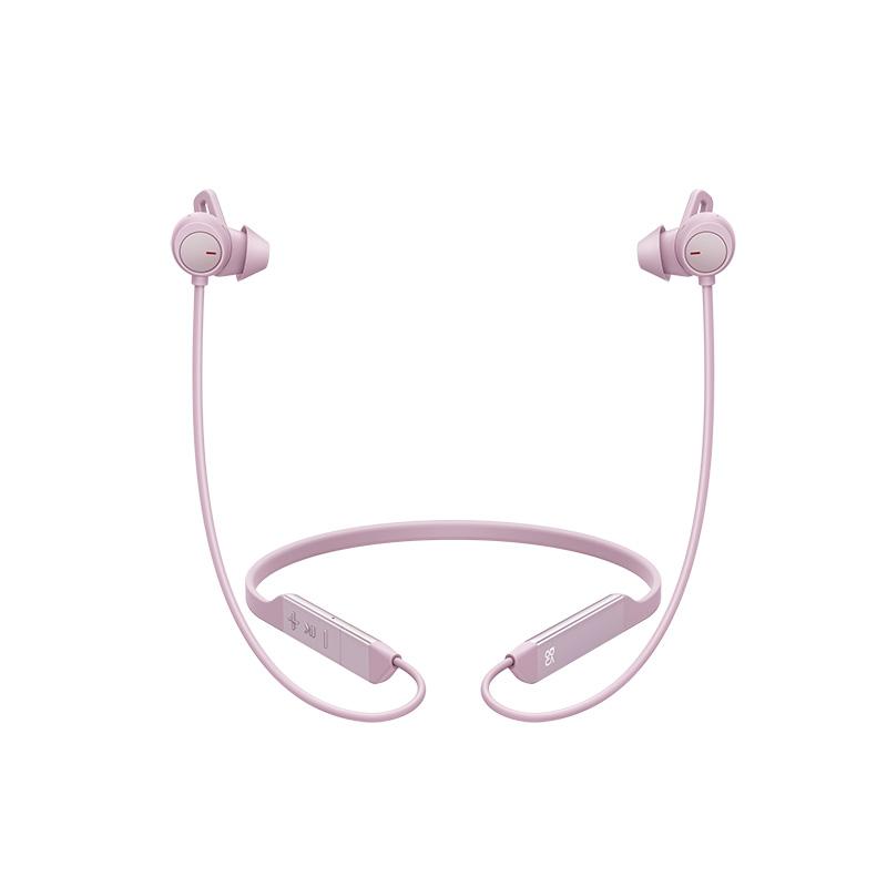 Huawei FreeLace Pro in Sakura Pink