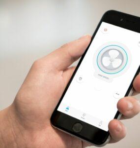 Smart Home Starter Pack Guide 2021