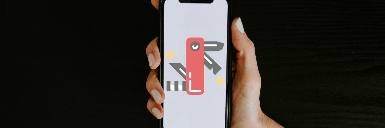 5 ways to fully utilise your smartphone