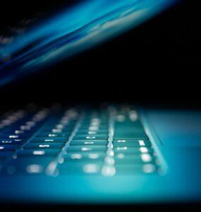 Commentary - Do you still need antivirus software