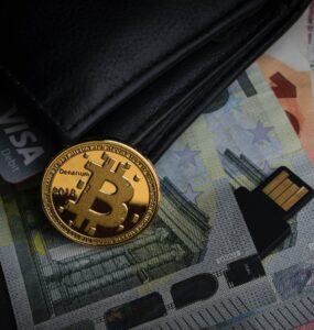 Commentary Crypto Payment Cover Image